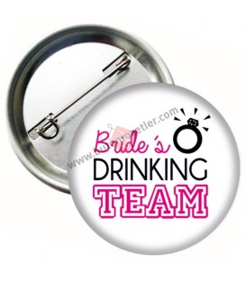 Brides Trking Team