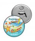 Bir Yaş Deniz ve Yaz Temalı Magnet Açacak