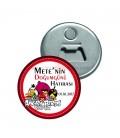 Angry Birds Doğum Günü Magnet Açacak