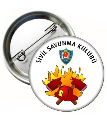 Sivil Savunma Kulübü