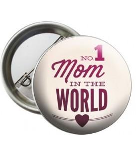 Mom  In The World  Rozeti