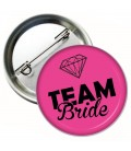 Team Bride  Gelin Rozeti