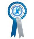 14 Kasım Dünya Diyabet Günü Kokartı