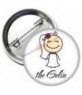 The Gelin Rozeti