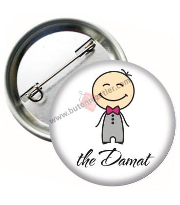 The Damat