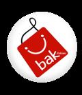Bakreklam